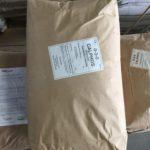 CalPhos, Soft Rock Phosphate